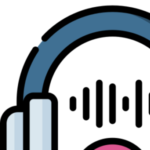 Group logo of IELTS Listening Discussions